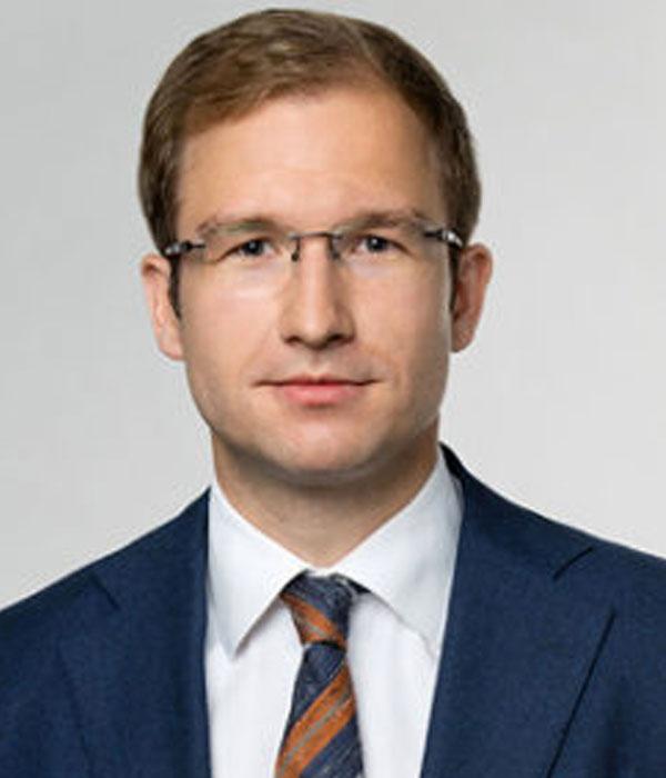 Gorlenko